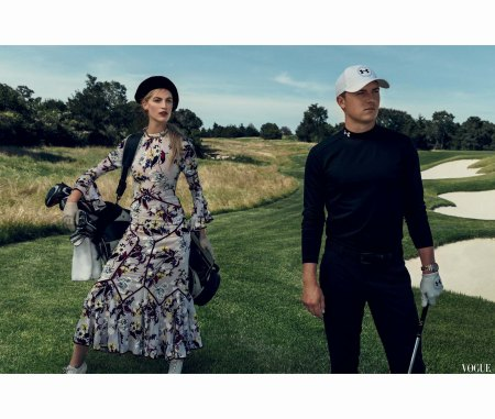 olympics-jordan-spieth-and-vanessa-axente-vogue-august-2016-norman-jean-roy