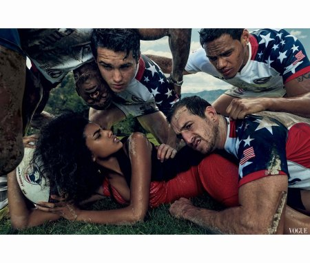 olympics-madison-hughes-zack-test-perry-bbaker-maka-unfe-imann-hammam-vogue-august-2016-norman-jean-roy