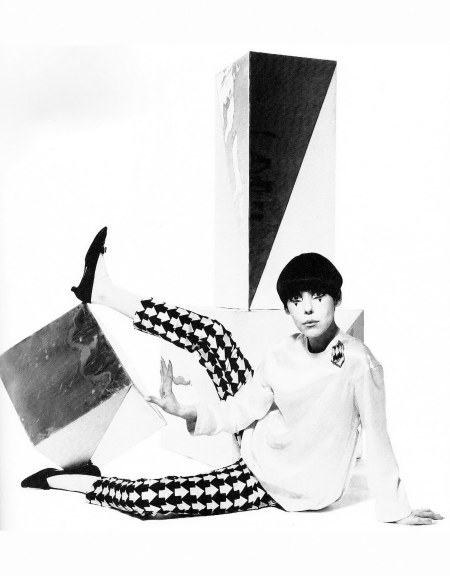 peggy-moffitt-1966-gernreich-lingerie-satin-top-and-pants