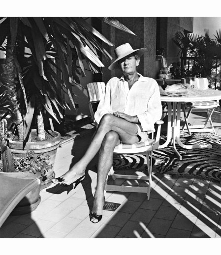 photo-alice-springs-helmut-newton-monte-carlo-1987