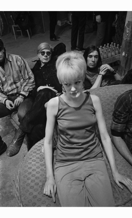 reed-warhol-cale-and-ingrid-superstar-in-the-factory
