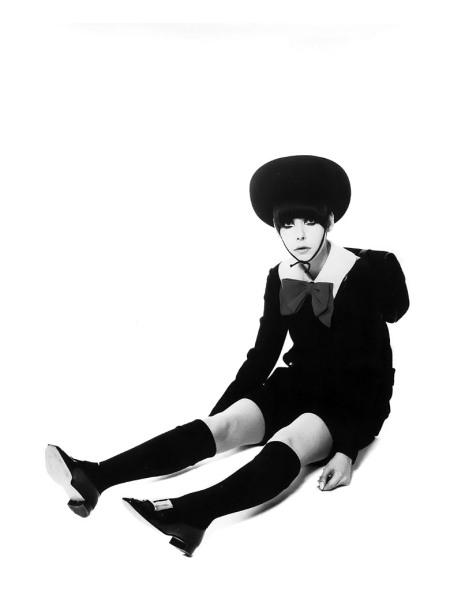 rudi-gernreich-1967