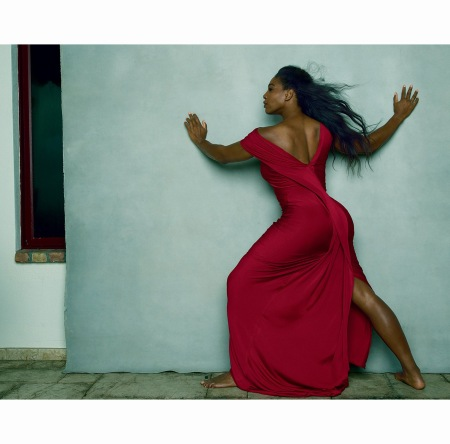 serena-williams-vogue-april-2015-annie-leibovitz