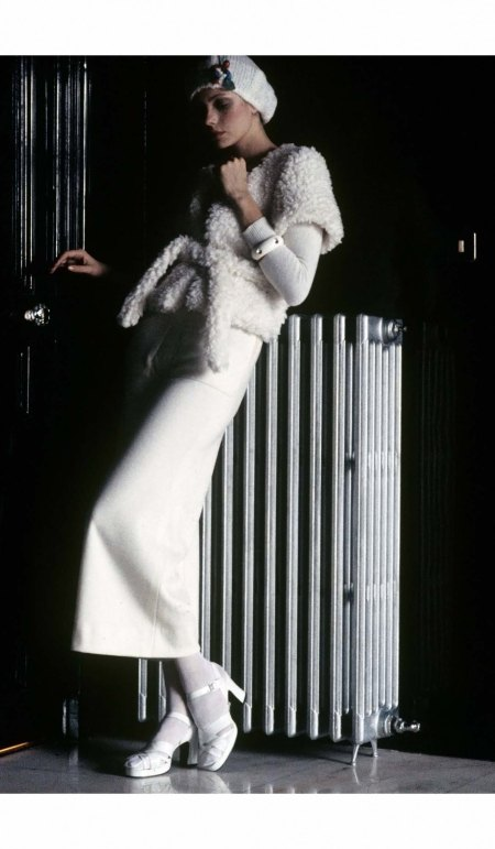 sonia-rykiel-vogue-feb-1972-helmut-newton