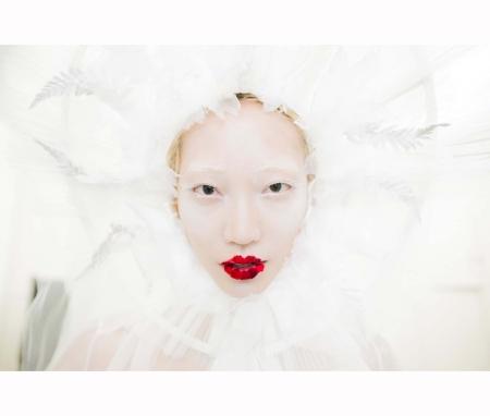 soo-jo-park-jean-paul-gautlier-2016-couture-kevin-tachman