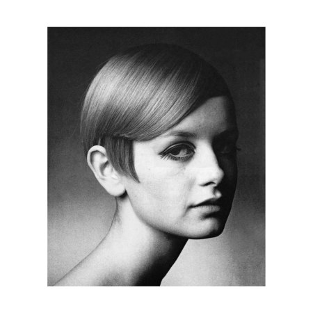 twiggy-1966-barry-lategan