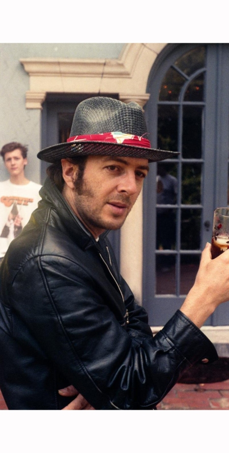 untitled-c-1980-joe-strummer-by-william-eggleston-c-1980