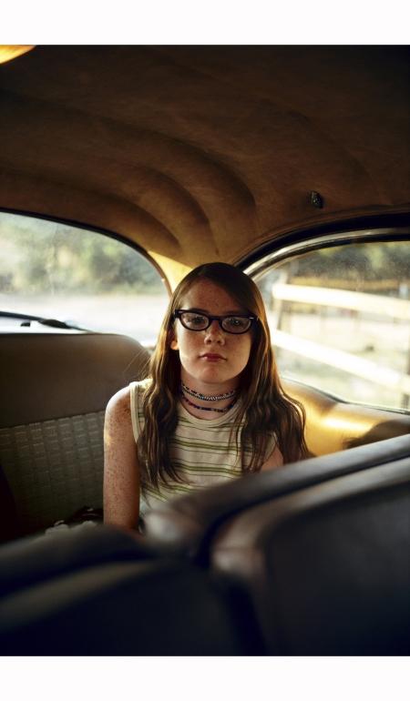 untitled-circa-1970