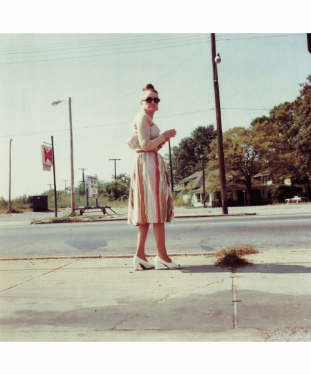 william-egglestons-2-14-between-the-years-1966-and-1971