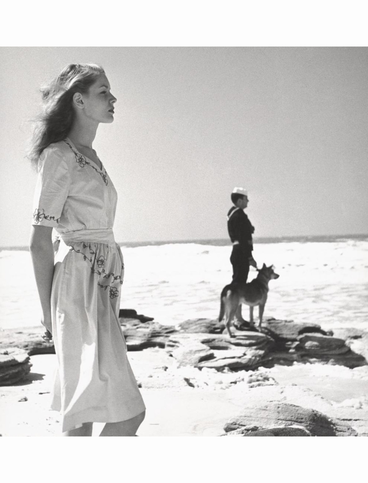 young-lauren-bacall-1943-louise-dahl-wolfe-b