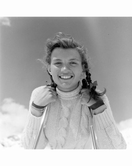 15-year-old-skiing-prodigy-andrea-mead-lawrence-1949-george-silk