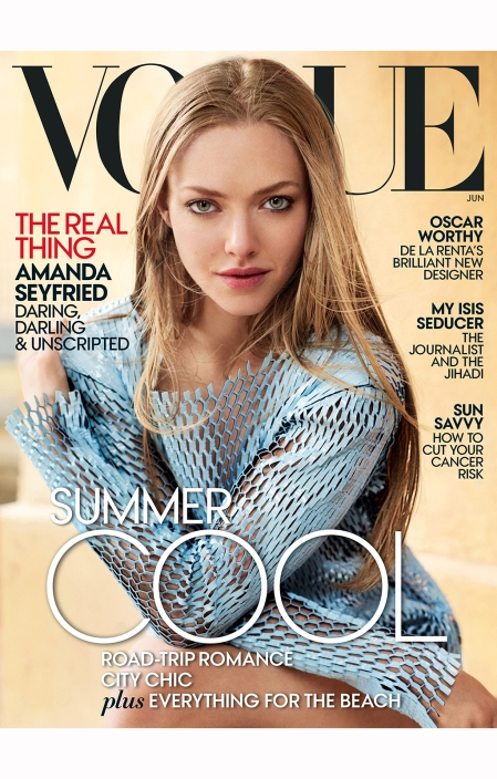 amanda-seyfried-june-2015-vogue-cover