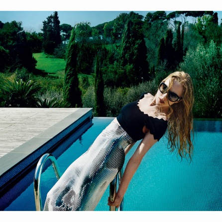 amanda-seyfried-vogue-june-2015-mario-testino