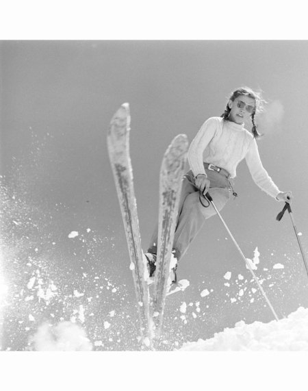 andrea-mead-olympic-skier-1947