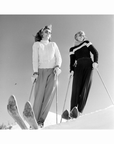 andrea-mead-olympic-skier-sept-1947