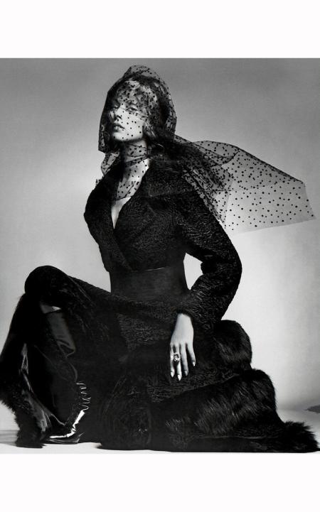 ann-schaufuss-veil-1971