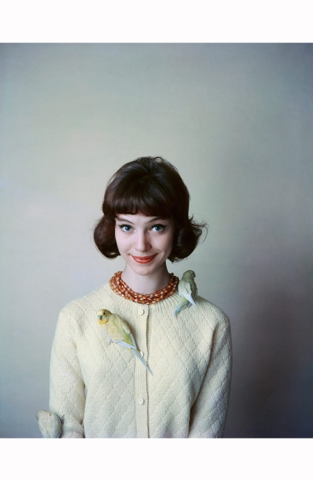 anna-karina-pour-la-marque-korrigan-anna-karina-for-the-brand-korrigan-1958-sabine-weiss