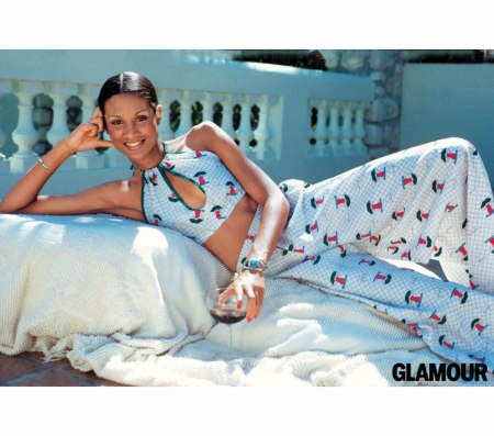 beverly-johnson-glamour-1972-rico-puhlmannconde-nast-archive