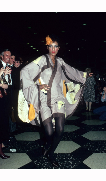 billie-blair-as-one-of-the-top-paid-runway-models-during-the-70s-and-80s-blair-went-from-strutting-her-stuff-at-auto-shows-to-the-catwalks-of-yves-saint-laurent-christian-dior-and-calvin-klein-ph