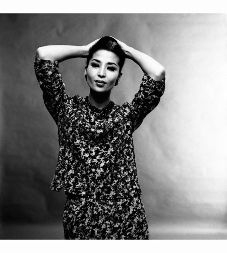 china-machado-jerry-schatzberg-trunk-archive