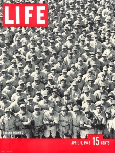 dodgerd-rookies-mar-1948-photo-george-silk-vero-beach-fl-us-cover