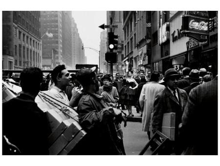 dovima-1960-photo-art-kane