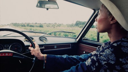 driving-in-italy-1969-luigi-cazzaniga