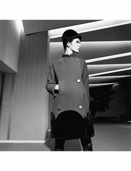 les-manteaux-arts-modernes-b
