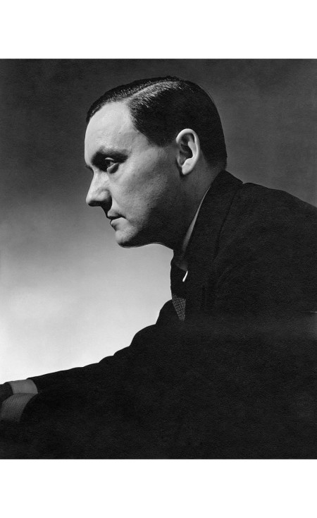 eduardo-benito-illustrator-and-painter-eduardo-garcia-benito-in-profile-vanity-fair-1935-lusha-nelson-copia