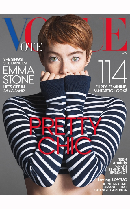 emma-stone-vogue-november-2016-mert-alas-and-marcus-piggott