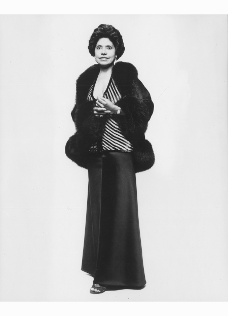 eunice-johnson-in-balestra-1973-eunice-johnson-bought-haute-couture-for-herself-as-well-as-the-ebony-fashion-fair-here-she-wore-a-balestra-gown-in-1973-johnson-publishing-company