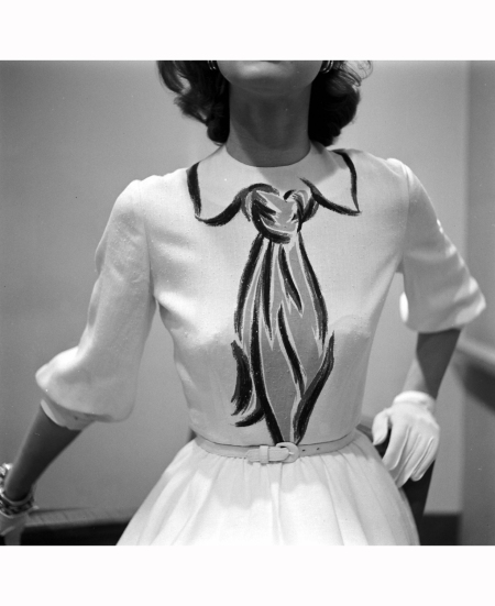 fashion-hermes-dresses-1952-gordon-parks3
