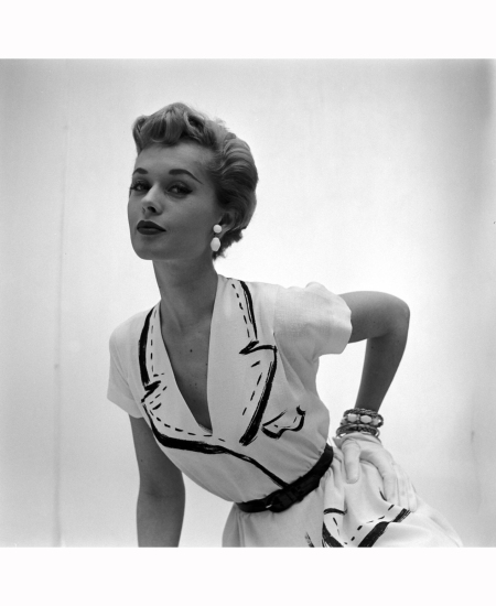 fashion-hermes-dresses-1952-gordon-parks5