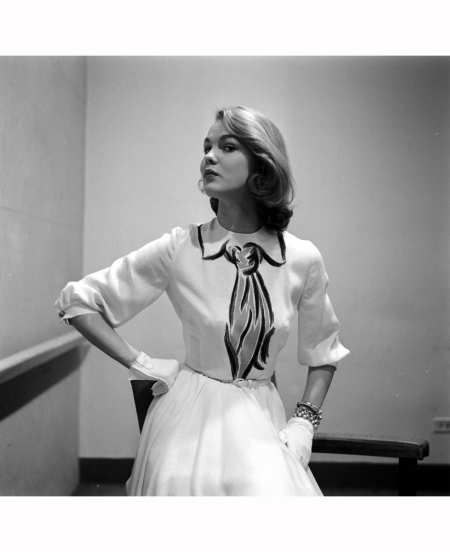 fashion-hermes-dresses-1952-gordon-parks7