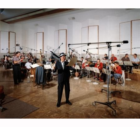 frank-sinatra-at-capitol-records-1954-b