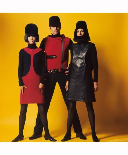 french-elle-aug-25-1966-25-august-1966-du-cardin-pour-junior-models-hiroko-matsumoto-unknown