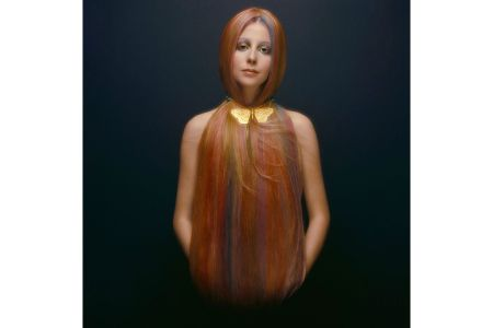 french-model-charlotte-martin-with-rainbow-streaked-hair-by-daniel-at-leonard-make-up-by-germaine-montei-beauty-bulletin-makeup-by-germaine-monteil-hair-by-daniel-vogue-september-15th-1969