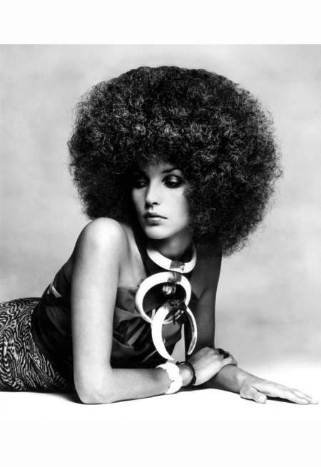 geschi-fengler-afrodizzyaction-vogue-september-1st-1969-clive-arrowsmith-copia
