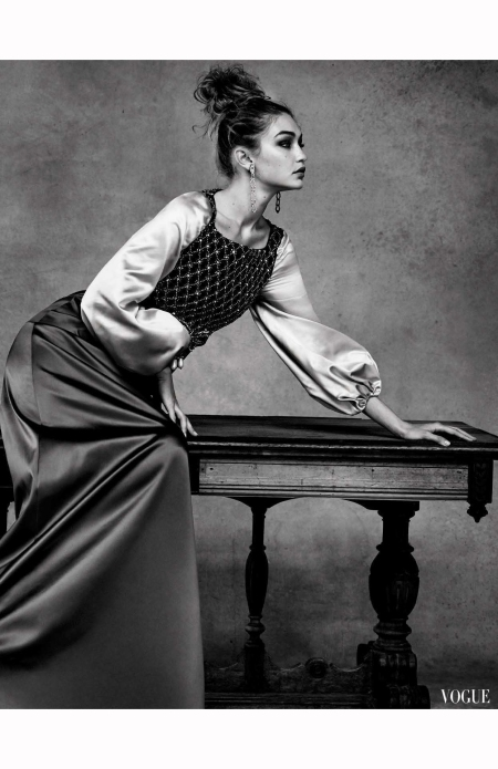 gigi-hadid-vogue-italia-april-2016-patrick-demarchelier-b