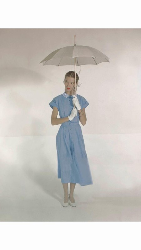 glamour-1948