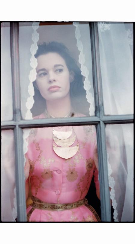 gloria-vanderbilt-us-1956-inge-morath