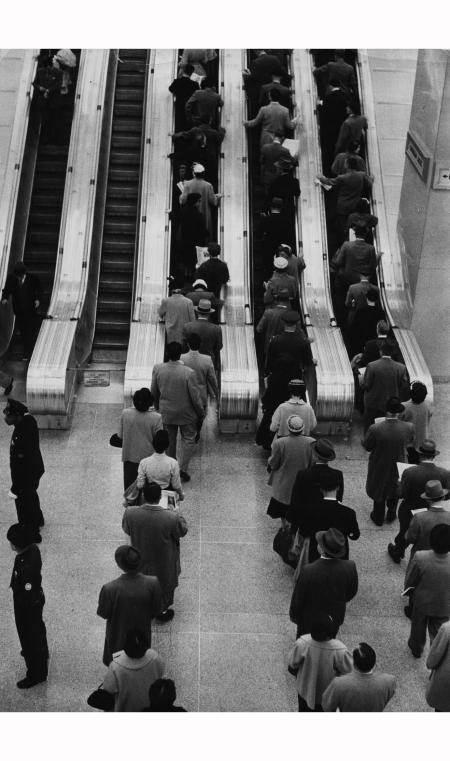 grand-central-terminal-new-york-1955