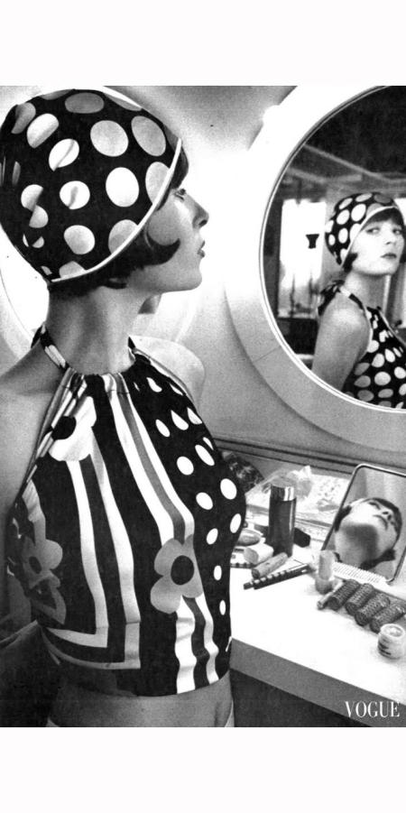 helga-jones-vogue-1972-jeanloup-sieff