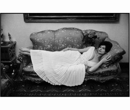 italy-rome-1960-actress-rosanna-schiaffino