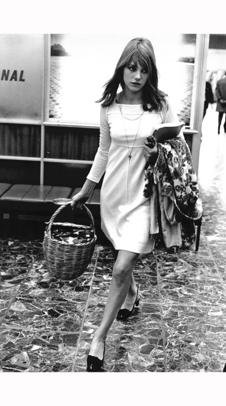 jane-birkin-1966-wallaceassociated-newspaperrex