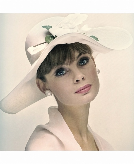 jean-shrimpton-photo-by-william-helburn-1967
