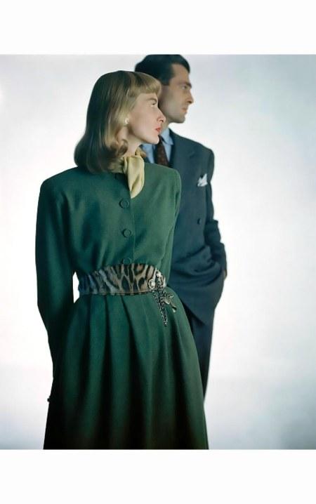 Glamour 1946