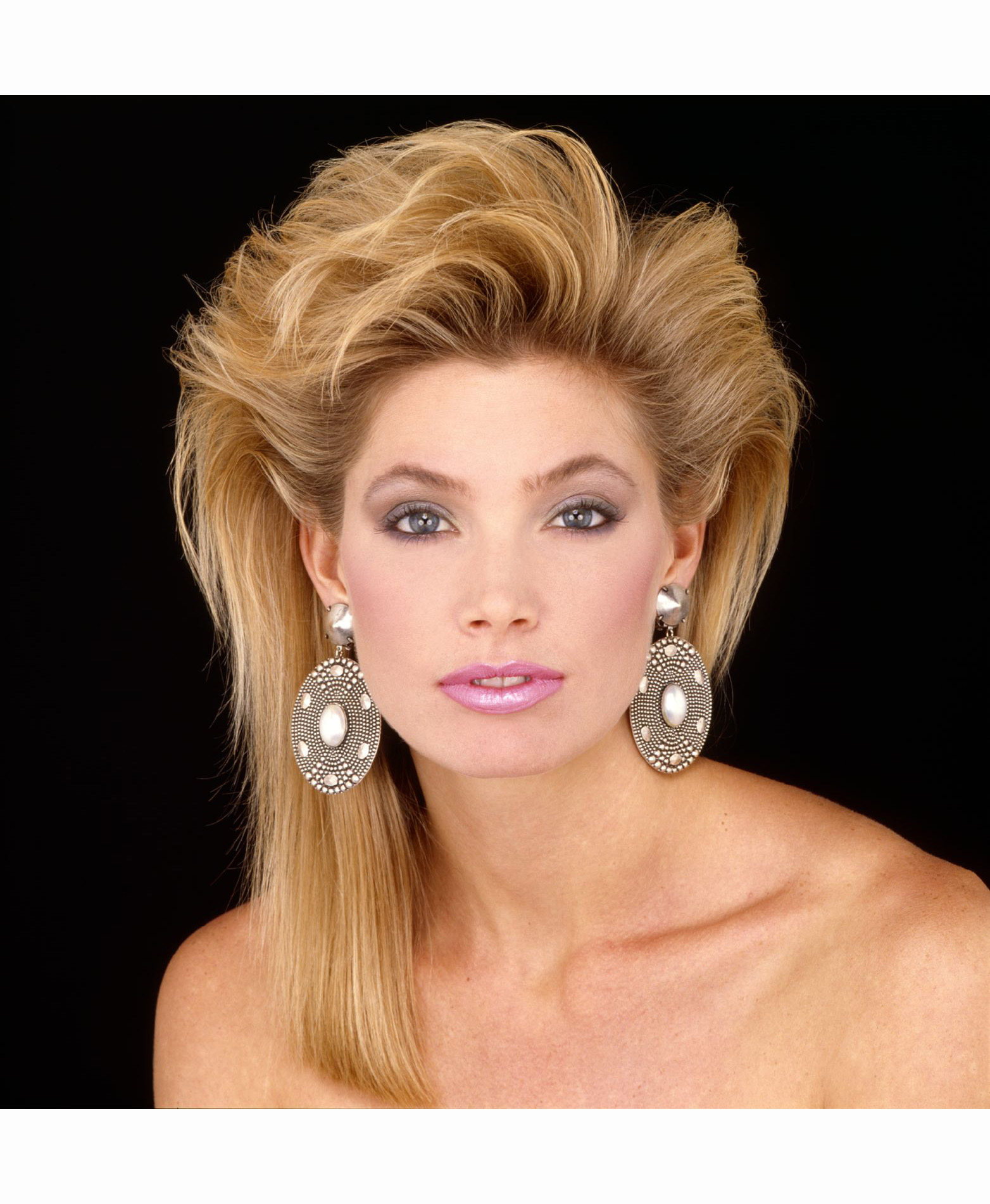 Zia Quizon (b. 1991),Joan Kemp-Welch Hot pics Ellen Terry,Harley Quinn Smith