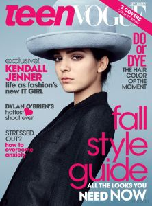 kendall-jenner-in-teen-vogue-magazine-september-2014-issue_1