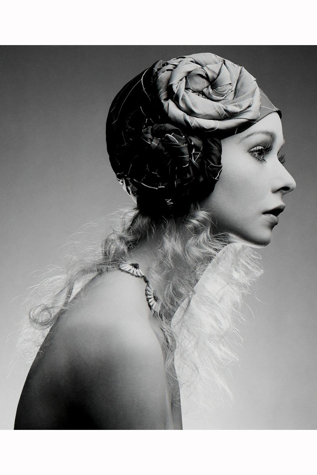 Maudie Dunham